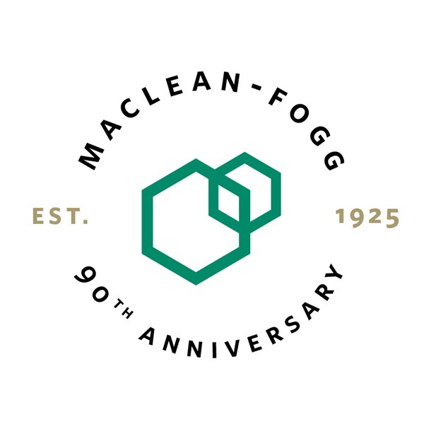 our history who we are maclean fogg rh macleanfogg com