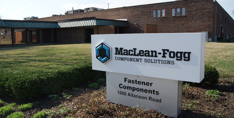 MacLean-Fogg_Component_Solutions_Mundelein