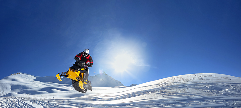 STOCK_Snowmobile_02