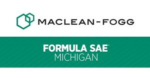 Formula_SAE_Michigan_2019-04-16
