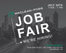 Job-Fair-Post-01