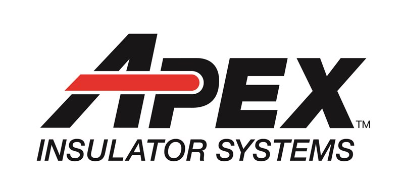 Apex_Insulators_logo_TM-HI