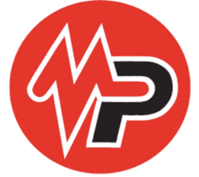 Maclean Power Systems Mps Invests In Shipment Packaging