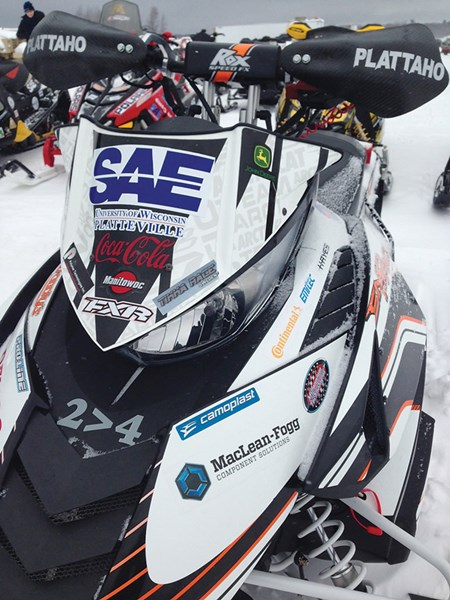 Snowmobile_closeup