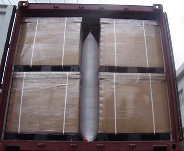 dunnage_3